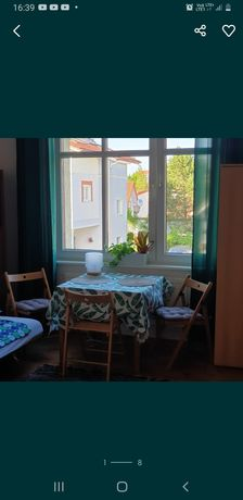 SOPOT -Pokoje Mieszkanie dla turystów
