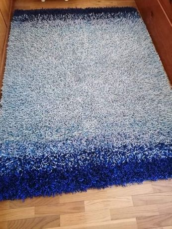 Carpete 1,60 x 1,20