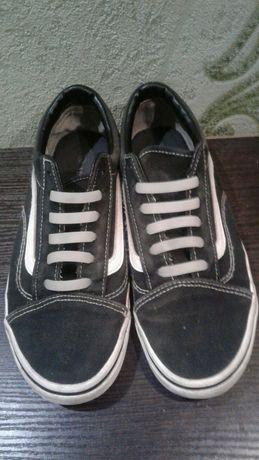 Кеды кроссовки ...