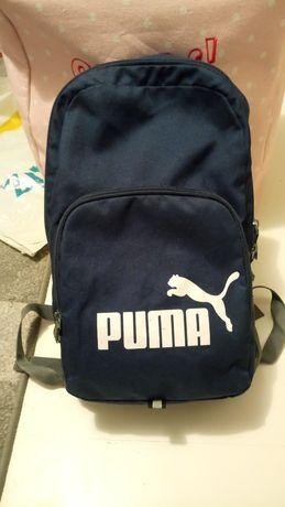 Plecak sportowy Puma.