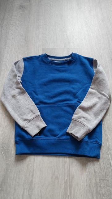 Bluza chłopięca Reserved 128 cm
