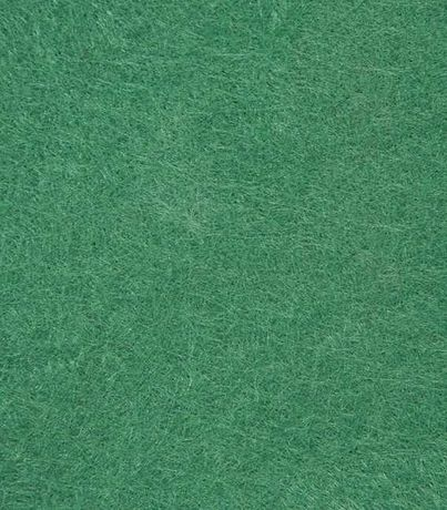 FLIZ Płachta Włóknina Plandeka na słomę siano 140g/m2 9,8m, 10,4m 12m