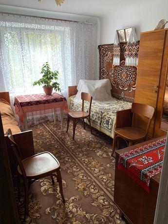 Продається двокімнатна квартира