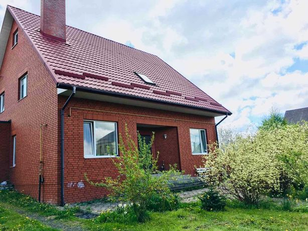 Продаж будинку в м.Луцьк!