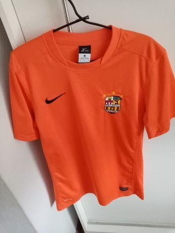 Bluzka t shirt koszulka Nike