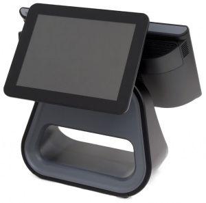 """Dodatkowy monitor klienta POS ELZAB 9,7"""""""
