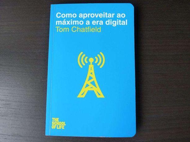 Livros Quase Novos / Lisboa Desaparecida, etc.