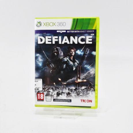 Gra XBOX 360 Defiance super okazja !!!