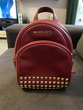 Plecak torebka Michael kors