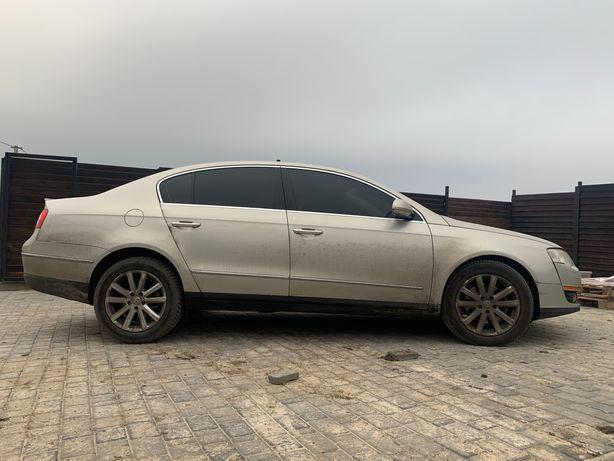 Продам Volkswagen Passat b6, или обменяю на Hyndai Sonata