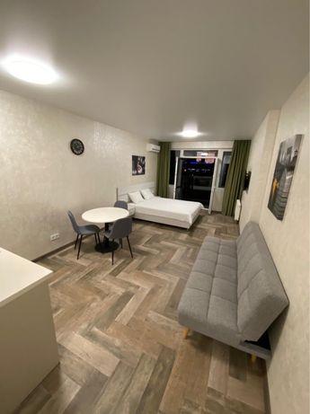 Квартира посуточно , квартира на добу, подобово здати квартиру
