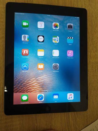Планшет Apple iPad  32Gb Wi-Fi 3g A1396