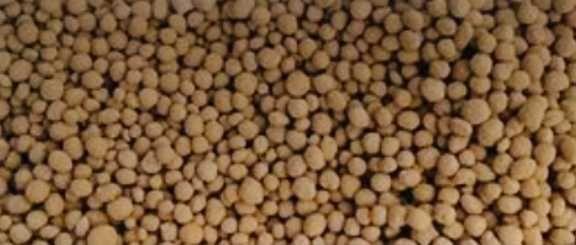 Nawóz wapniowo-magnezowy 60/30