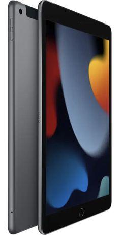 iPad 9a Geracao Selado/Novo