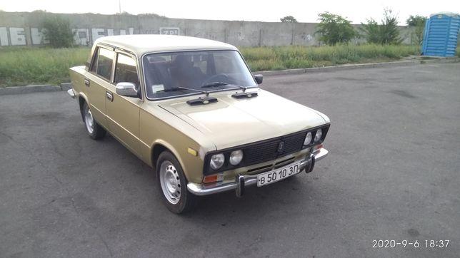Продам ВАЗ-21033