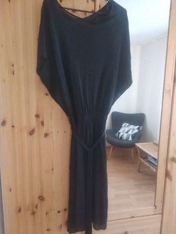 Tallinder sukienka 1 raz założona, idealny stan