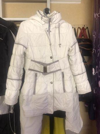 Куртка TuoMaiFly