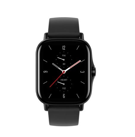 Смарт-часы Amazfit GTS 2 (Black) A1969