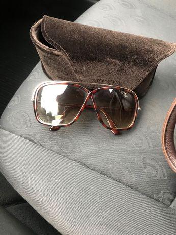 Óculos sol novos