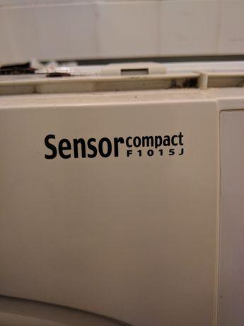 Стиральная машинка Samsung F1015J.