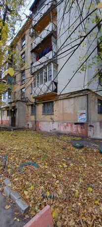 Срочно продам 2-х ком.квартиру на ул.Высоковольтной,Гагарина