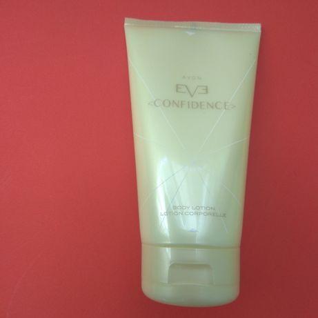 Avon EVE Confidence perfumowany balsam do ciała