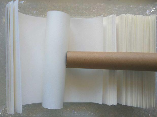 рисовая бумага А-4 45 г/м2