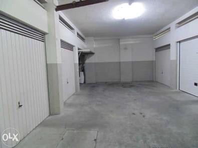 Vendo ou alugo Garagem (box) em, Fafe, Guimaraes, Vila Nova Famalicão