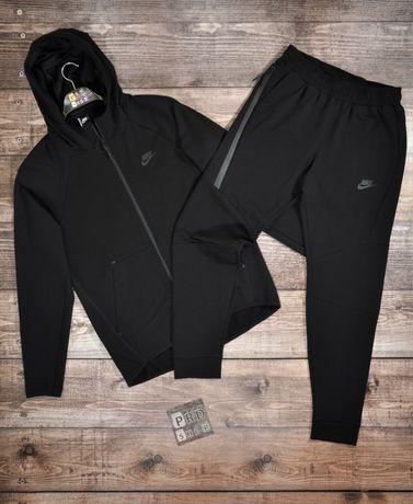 Акция!мужской спортивный костюм nike tech fleece,adidas Z.N.E,puma