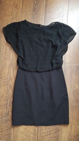 Платье Oasis размер 10/36