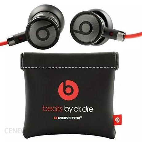 Słuchawki dr.dre urbeats headphones dr dre