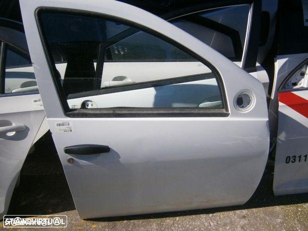 Porta Frente Direita Dacia Duster