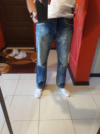 Sprzedam Nowe Spodnie Tom Tompson