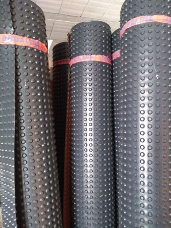 Tela PVC fondaline