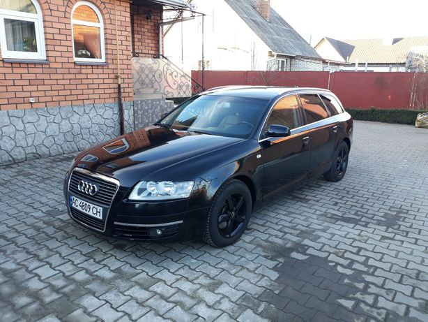 Срочно продам авто Audi