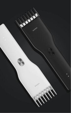 Maszynka do strzyżenia włosów + Akcesoria