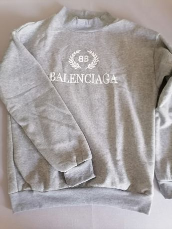 Bluza Balenciaga rozm. S