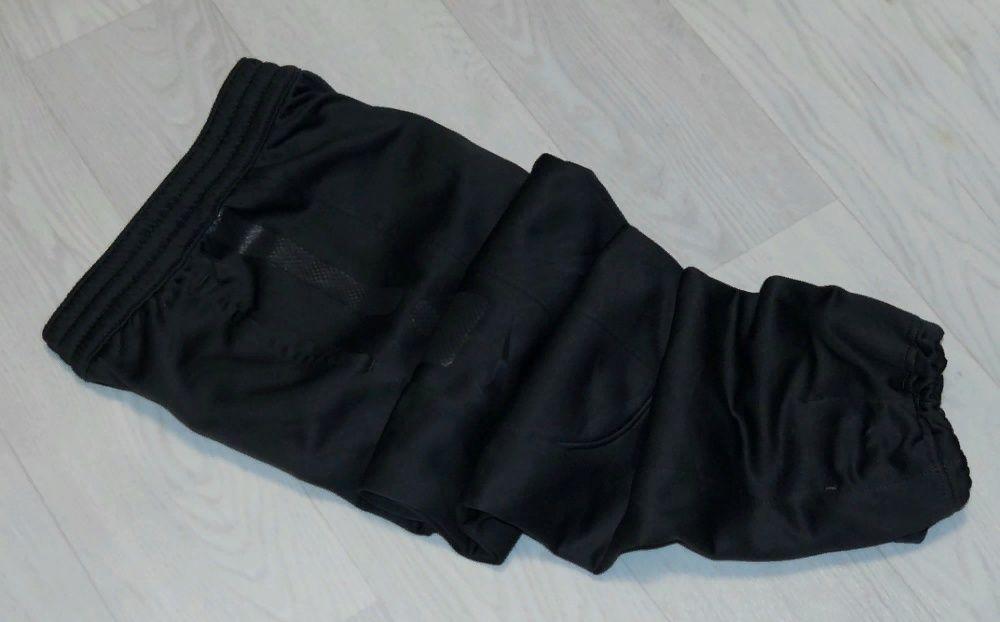 Штаны Nike Dri - Fit спортивные Нежин - изображение 1