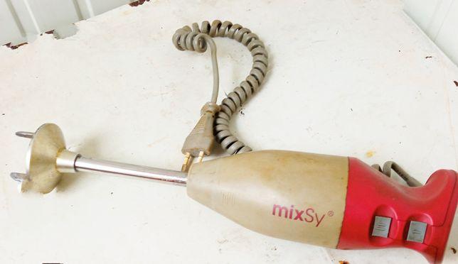 Миксер Mix Zeptor , б/у