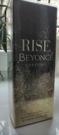 Beyonce Rise 50 ml edp