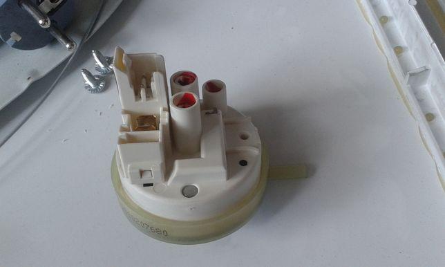 Hydrostat do pralki BOSCH Classixx WAA 24262PL/01