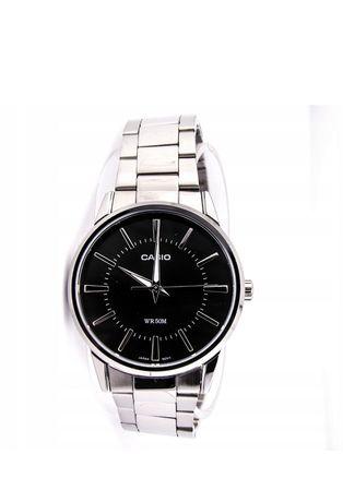 Zegarek męski CASIO MTP-1303PD-1AVEF
