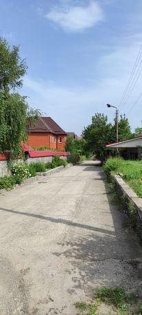 Продам участок Волосское, Братское