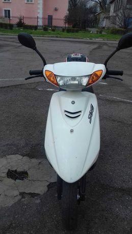 Продам Yamaha sa36