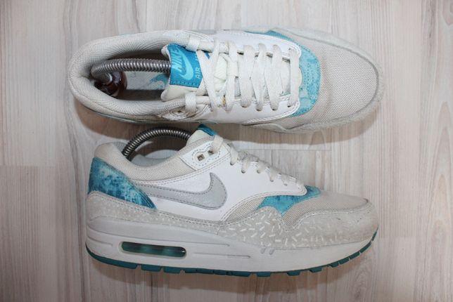Оригинальные Женские Кроссовки Nike Air Max 1