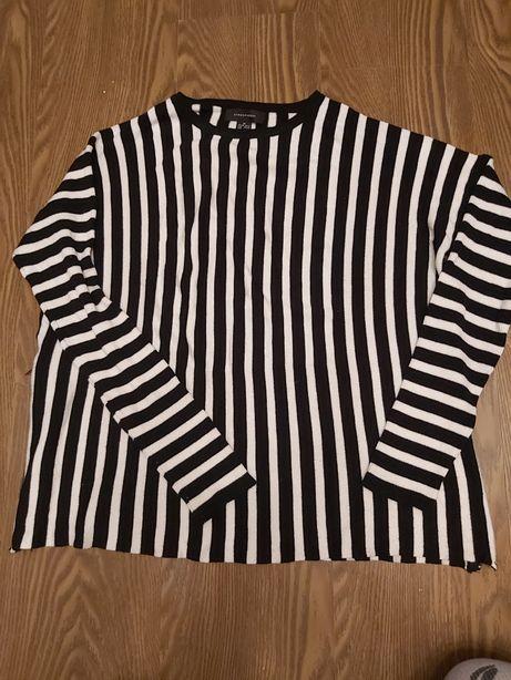 Кофта, свитер для беременных,  размер 44