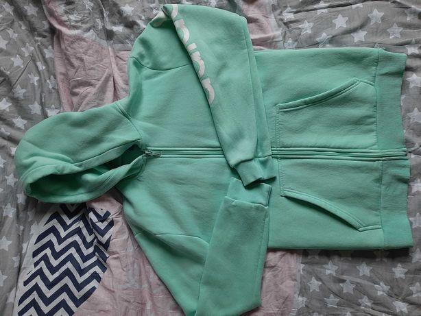 Bluza damska xl adidas nowa