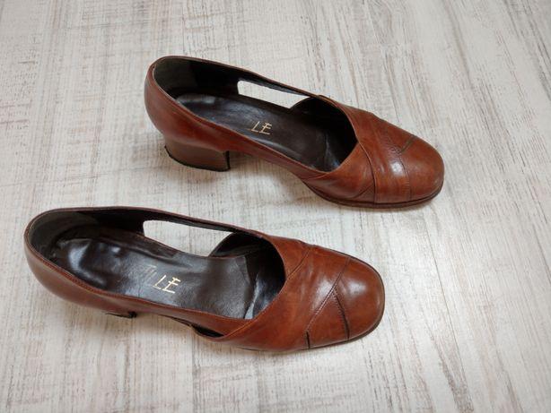 buty włoskie r. 36