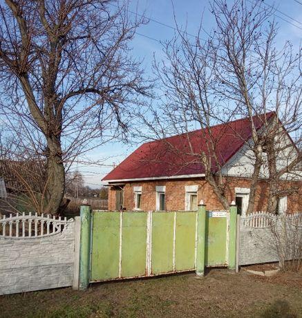 Дом с участком 24 сотки возле Гостомеля (с. Озера). До Киева 17 км.