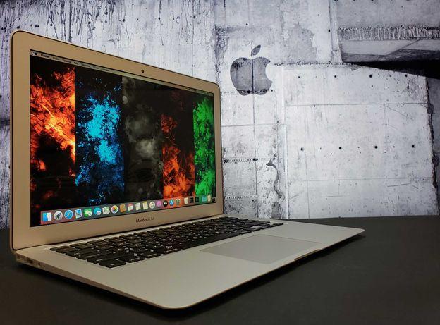 Ноутбук Apple MacBook Air 13'' MD761 2014 i5/4GB/SSD 256 GB / ГАРАНТИЯ
